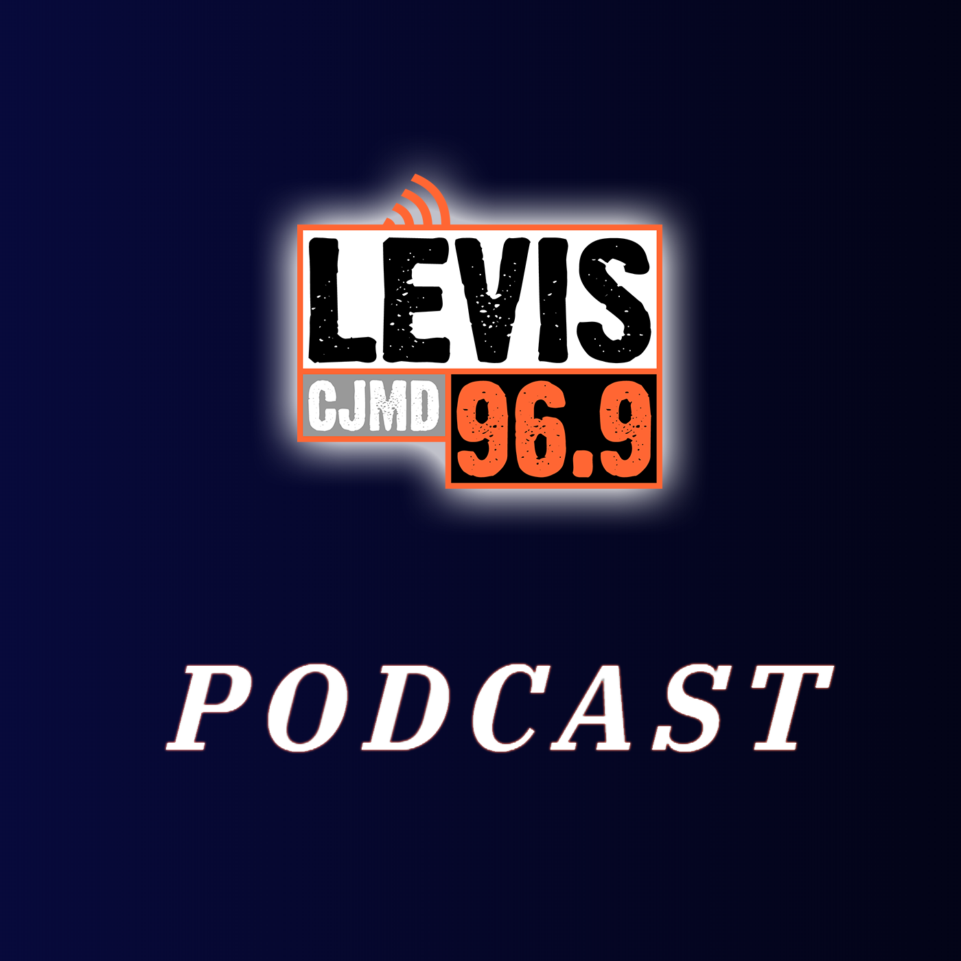 Les Hits du Vendredi | CJMD 96,9 FM LÉVIS | L'ALTERNATIVE RADIOPHONIQUE