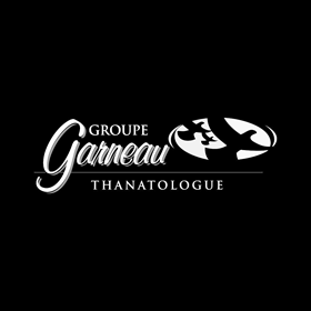 Groupe Garneau Thanatologue