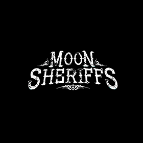 Moon Sheriffs
