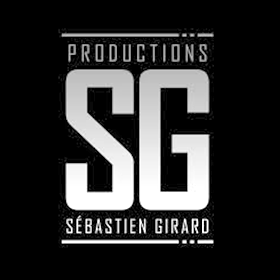 Productions SG