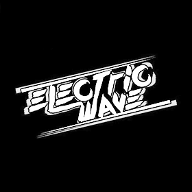 Electric Wave Attracktion