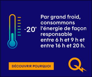 hydro_grand_froid